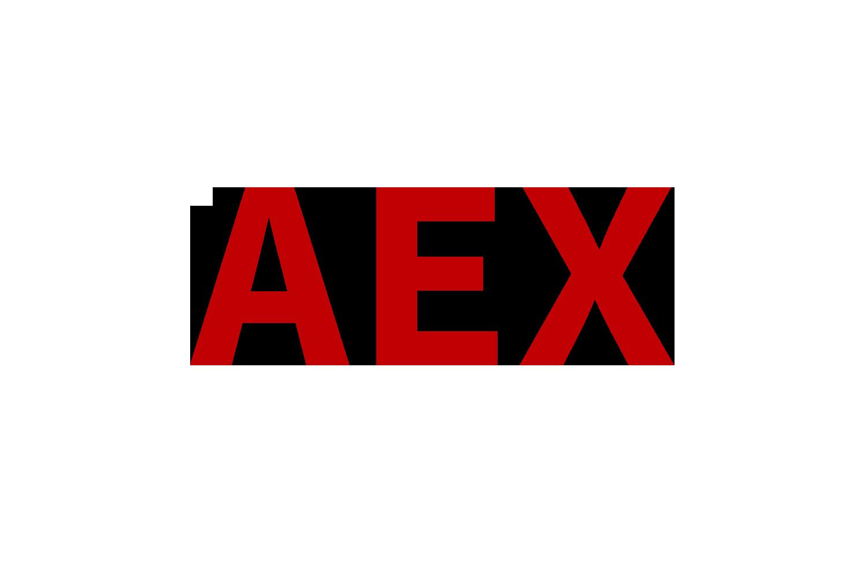 青岛阿克斯科技有限公司